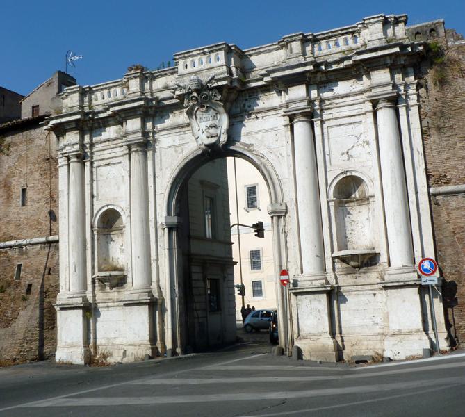 Mercati di roma - Porta portese milano ...
